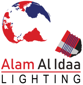 Alam Al Idaa Lighting
